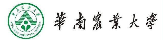 华南工业大学-实验室非接触式流量计