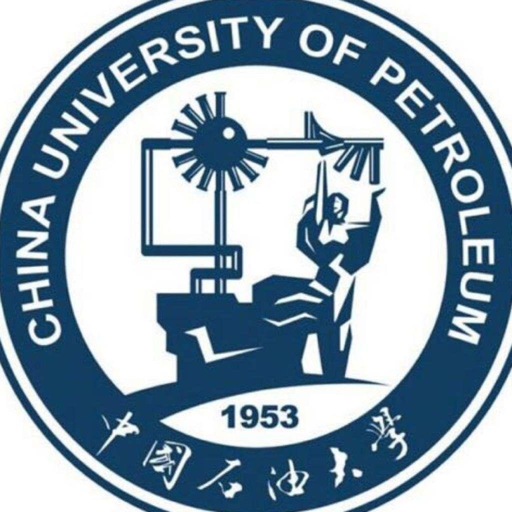 中国石油大学-液体流量巡检仪,电池供电流量计